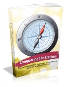 conqueringthecranium-book_high