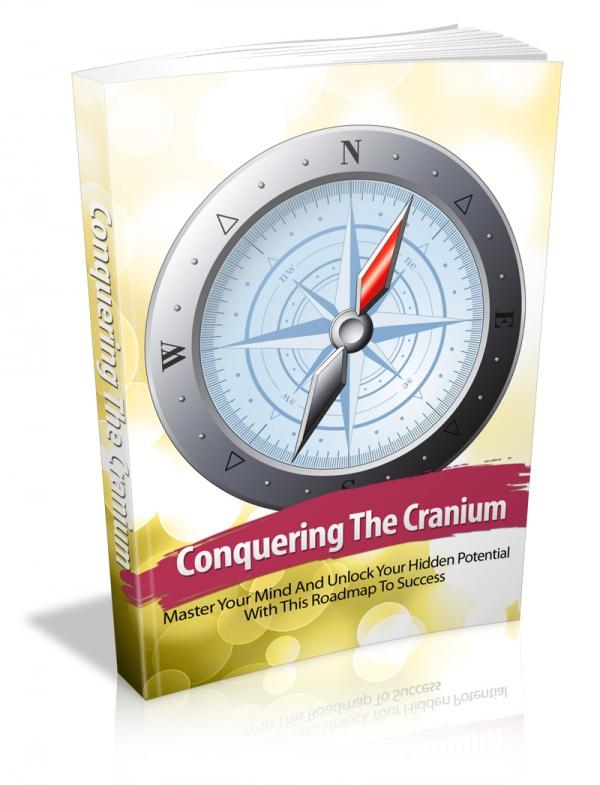 ConqueringTheCranium-Book_High.jpg