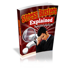 stress-busters-explained-250